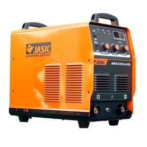 Jasic (DC) ARC-400