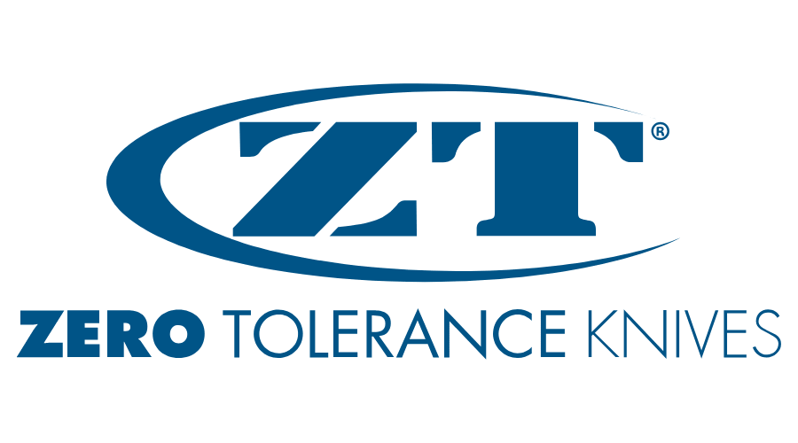Zero Tolerance (ZT Knives)