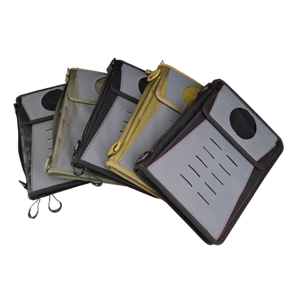 Tactical Geek Organizer BlockD 32G