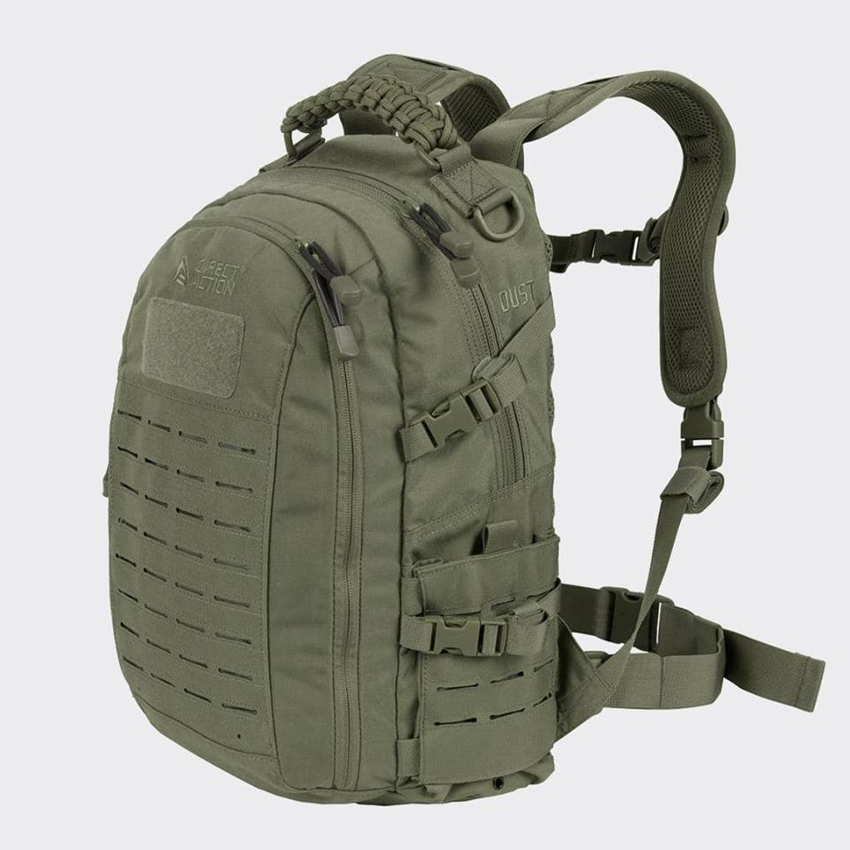 Balo Direct Action DUST MK II BACKPACK