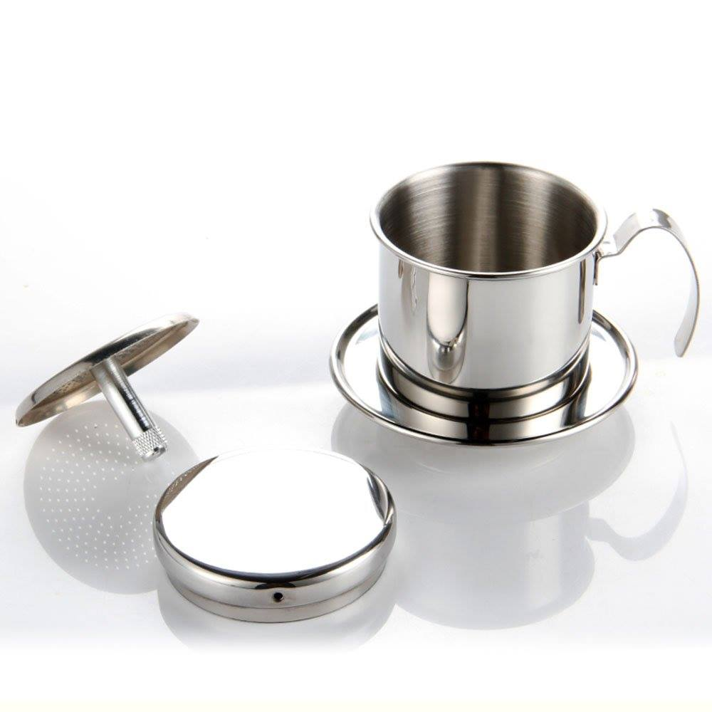 WeHome Vietnamese Coffee Drip Filter