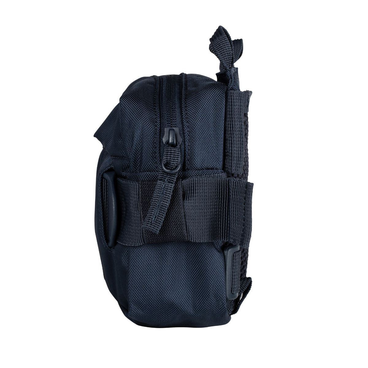 5.11 Tactical - LV6 3L - Night Watch