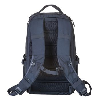LV18 BACKPACK 29L - Night Watch