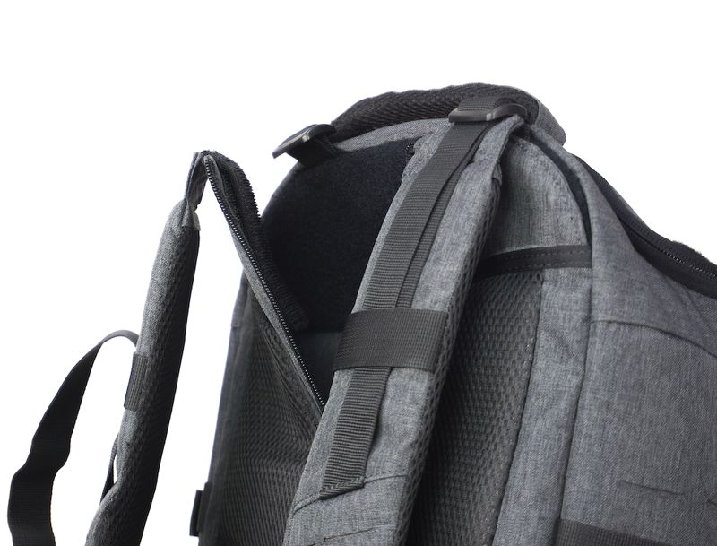 Fenix Gear - Daily Essential Pack Coyote - Made In VN