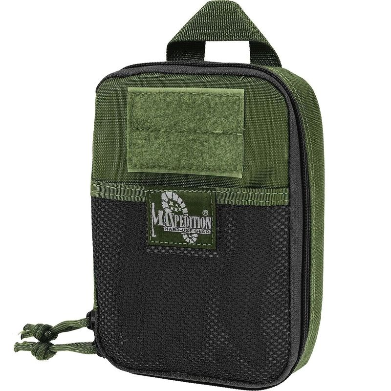 Pouch Maxpedition Fatty Pocket Organizer