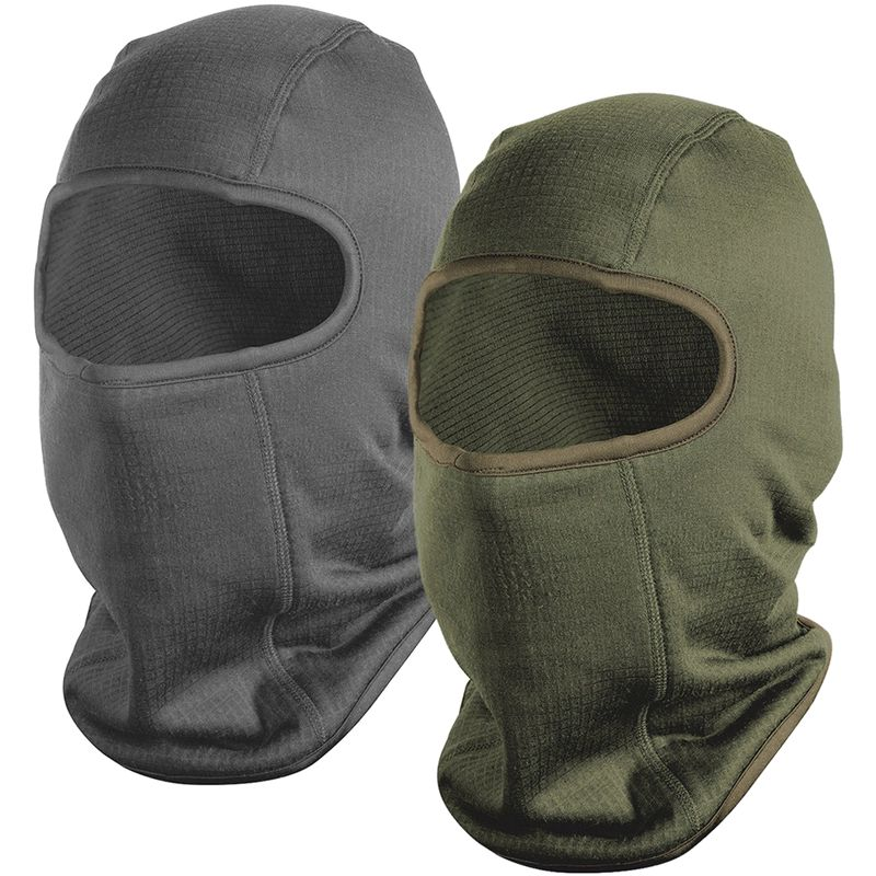 Extreme Cold Weather Balaclava - ComfortDry®