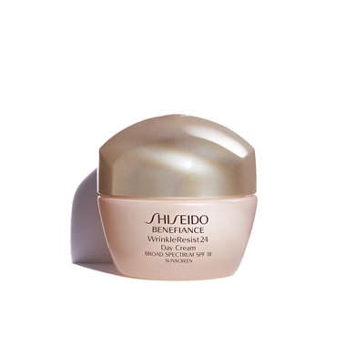 Shiseido - Benefiance - Day Cream 10ml