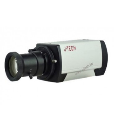 Camera IP J-Tech JT-HD3610(2MP) 1080P