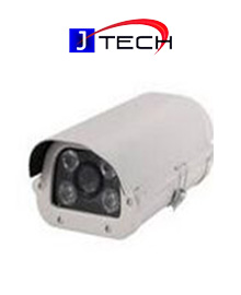 Camera IP J-Tech JT-HD5119 1M 720P