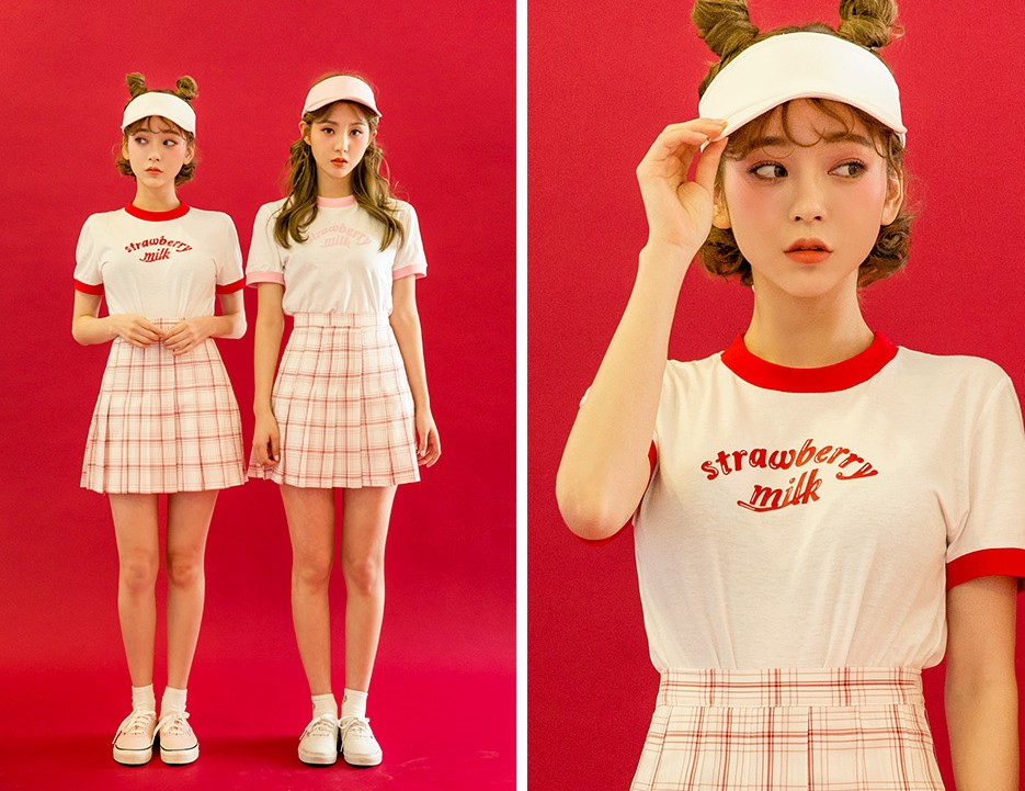 //cdn.nhanh.vn/cdn/store/29770/psCT/20180909/8968169/CHUU_Strawberry_Milk_Strawberry_Obsession_Tee_(111_1).jpg