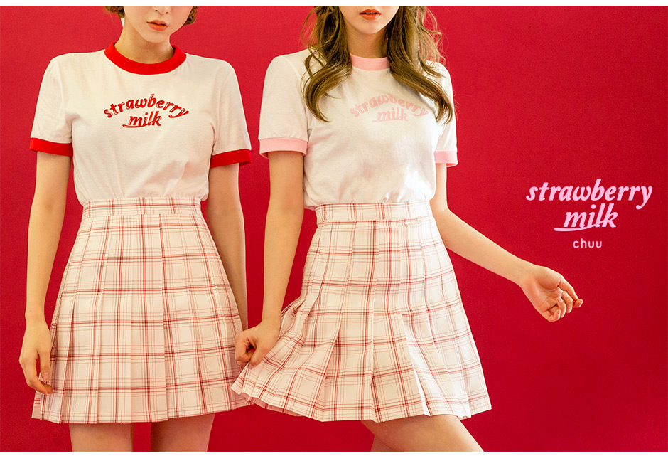 //cdn.nhanh.vn/cdn/store/29770/psCT/20180909/8968169/CHUU_Strawberry_Milk_Strawberry_Obsession_Tee_(111_3).jpg