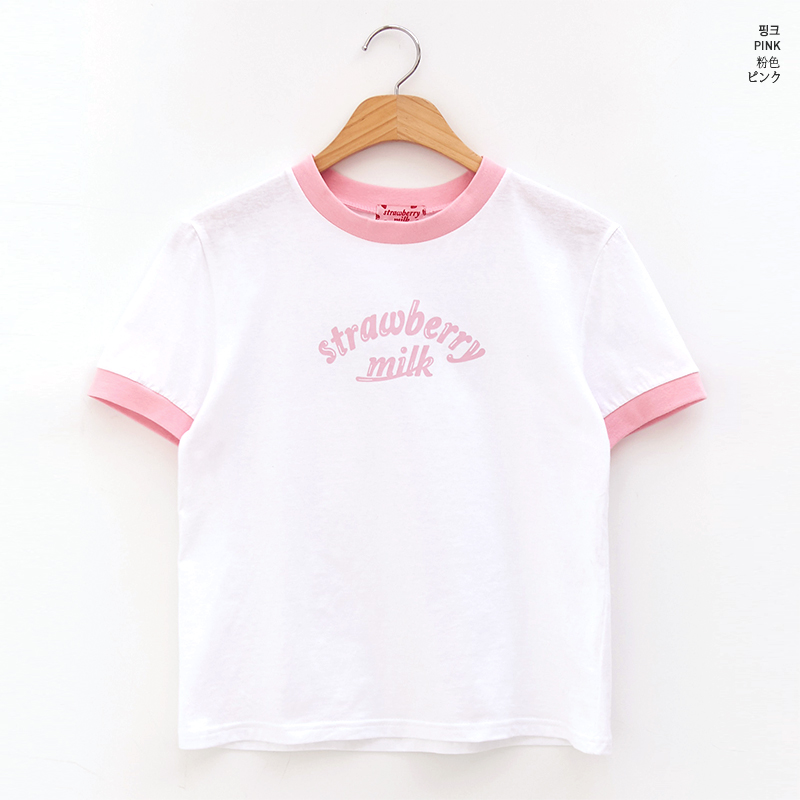 //cdn.nhanh.vn/cdn/store/29770/psCT/20180909/8968169/CHUU_Strawberry_Milk_Strawberry_Obsession_Tee_(111pink).jpg