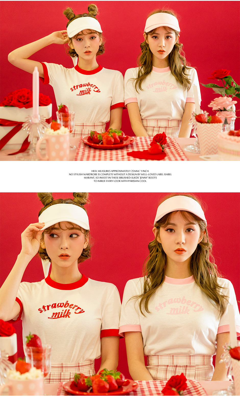 //cdn.nhanh.vn/cdn/store/29770/psCT/20180909/8968169/CHUU_Strawberry_Milk_Strawberry_Obsession_Tee_(2).jpg