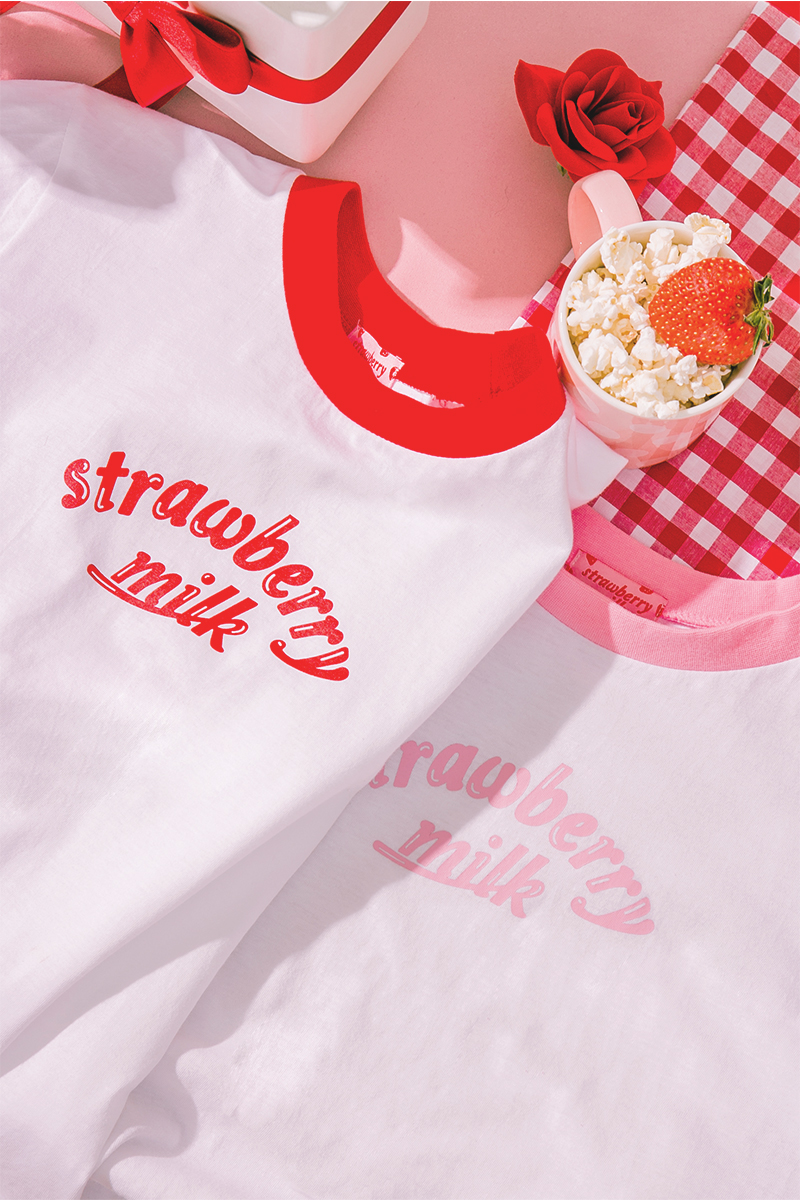 //cdn.nhanh.vn/cdn/store/29770/psCT/20180909/8968169/CHUU_Strawberry_Milk_Strawberry_Obsession_Tee_(4).jpg