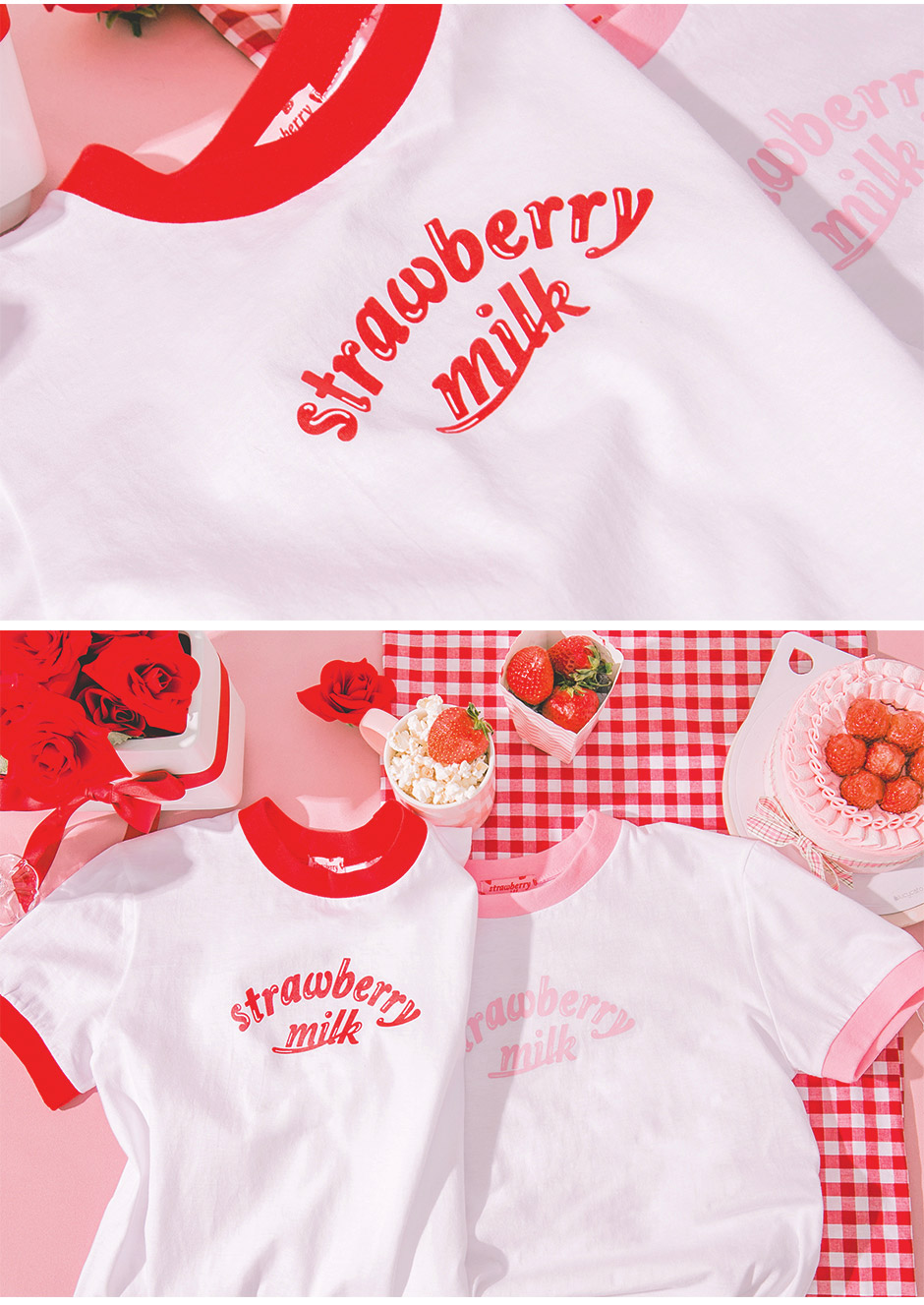 //cdn.nhanh.vn/cdn/store/29770/psCT/20180909/8968169/CHUU_Strawberry_Milk_Strawberry_Obsession_Tee_(5).jpg