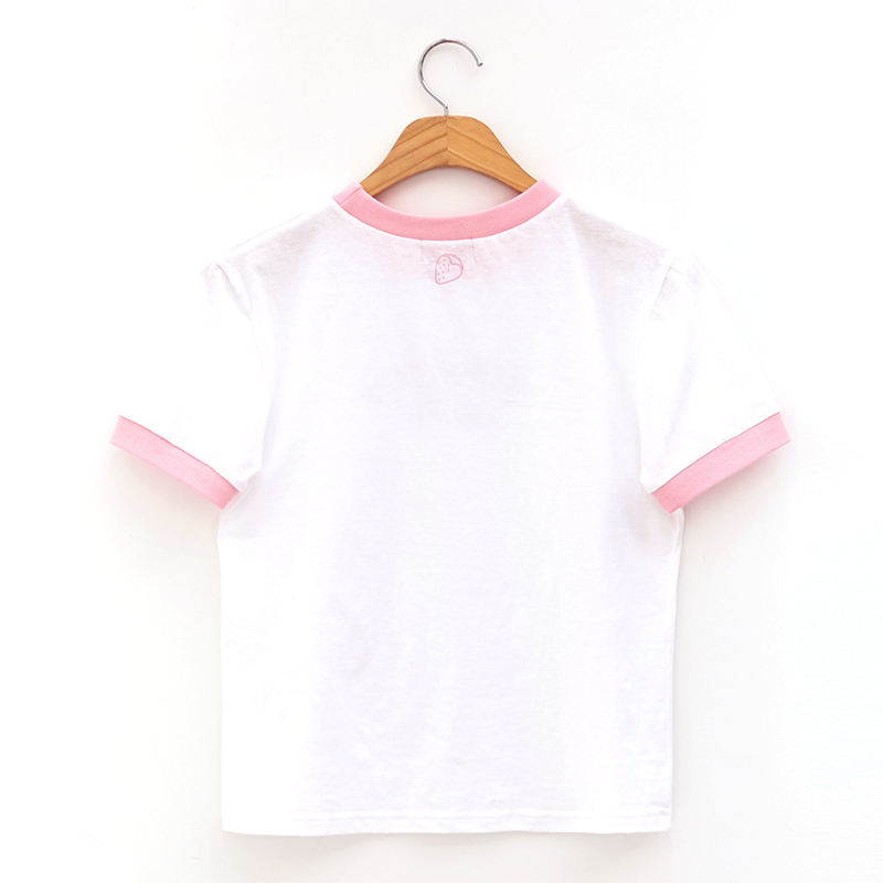 //cdn.nhanh.vn/cdn/store/29770/psCT/20180909/8968169/CHUU_Strawberry_Milk_Strawberry_Obsession_Tee_(pink).jpg