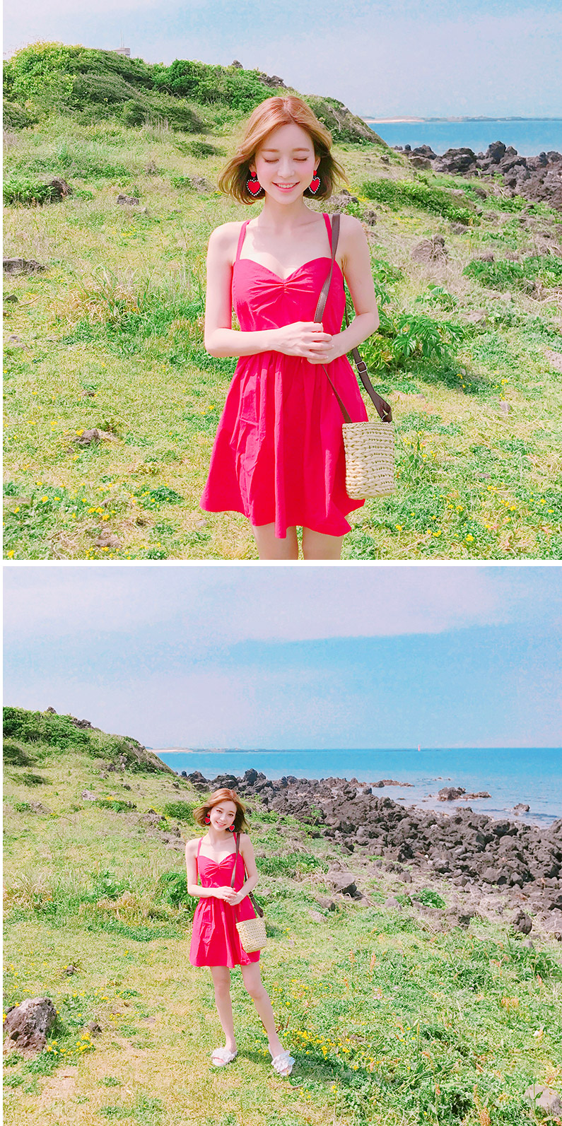 //cdn.nhanh.vn/cdn/store/29770/psCT/20180909/8968172/CHUU_Bright_Red_Lips_Mini_Dress_(1).jpg