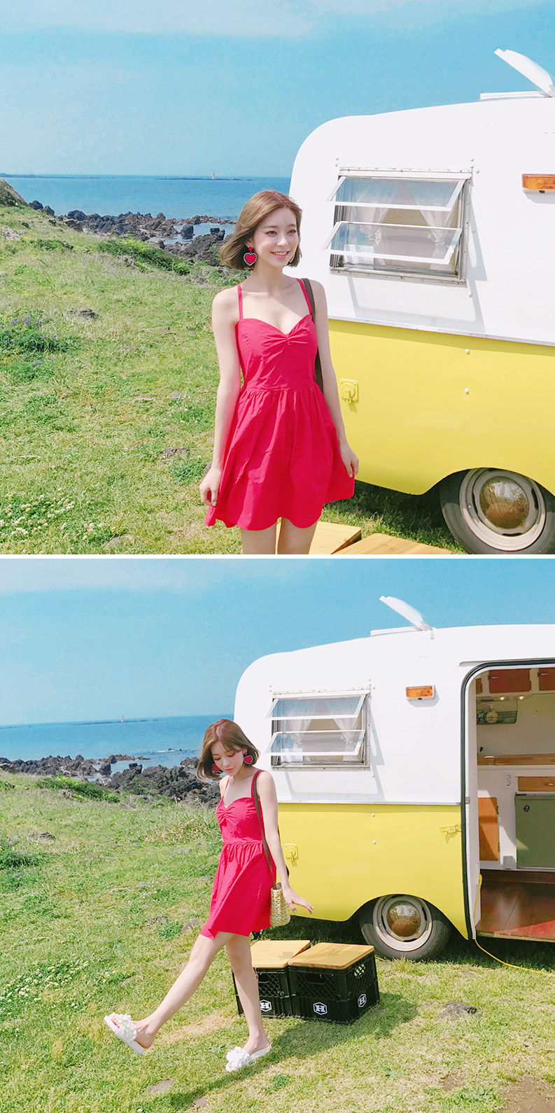 //cdn.nhanh.vn/cdn/store/29770/psCT/20180909/8968172/CHUU_Bright_Red_Lips_Mini_Dress_(2).jpg