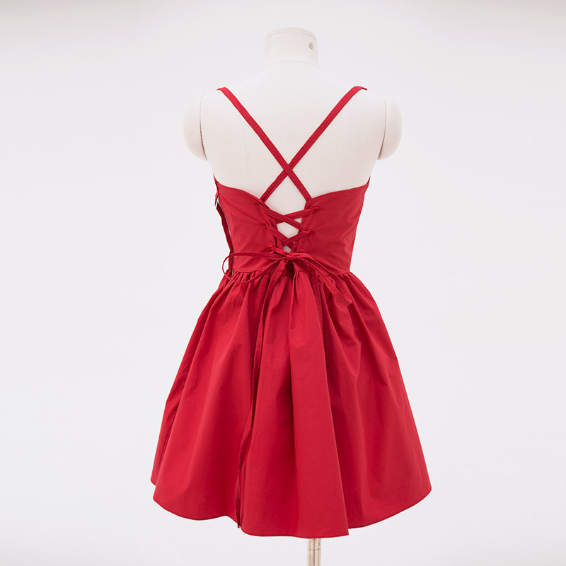 //cdn.nhanh.vn/cdn/store/29770/psCT/20180909/8968172/CHUU_Bright_Red_Lips_Mini_Dress_(8).jpg
