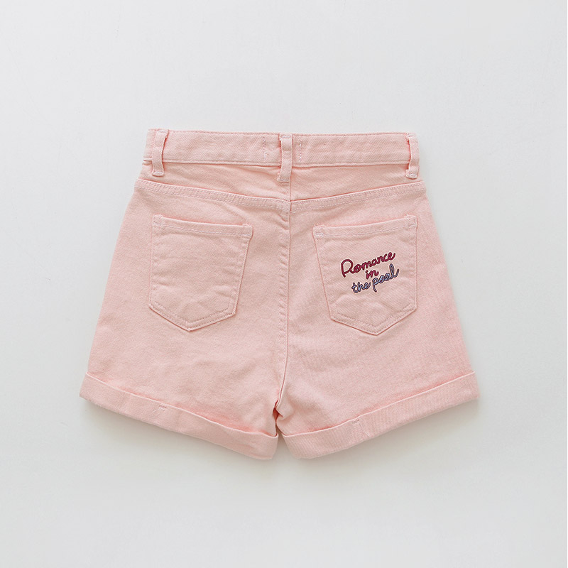 //cdn.nhanh.vn/cdn/store/29770/psCT/20180909/8968190/CHUU_LEEGONG_POOL_PARTY_Pink_Wave_Shorts_(10).jpg