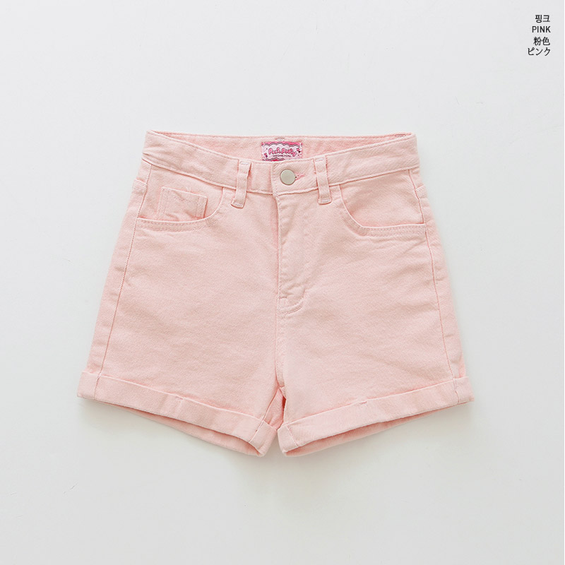 //cdn.nhanh.vn/cdn/store/29770/psCT/20180909/8968190/CHUU_LEEGONG_POOL_PARTY_Pink_Wave_Shorts_(9).jpg
