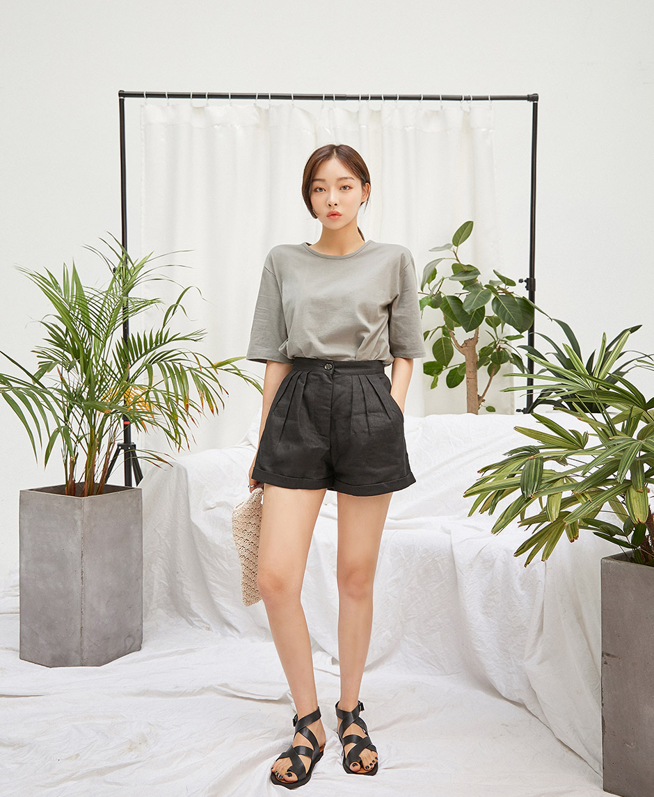//cdn.nhanh.vn/cdn/store/29770/psCT/20180909/8968331/CHUU__Chuu_Made__I_Am_So_Cool_Shorts_(1).jpg
