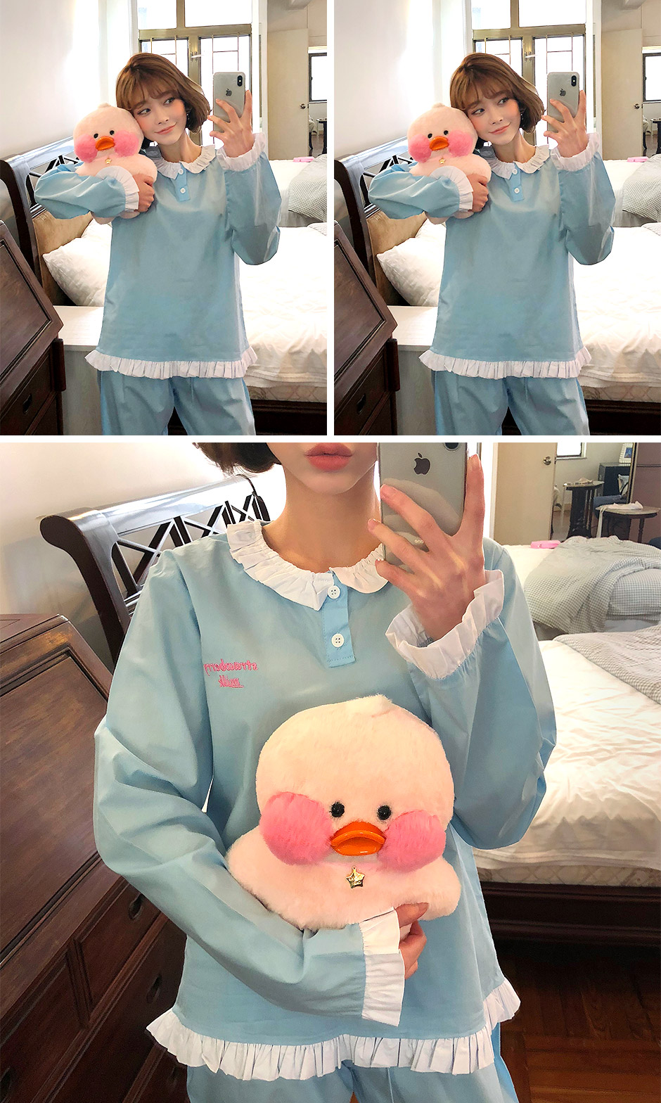 //cdn.nhanh.vn/cdn/store/29770/psCT/20180927/9207873/CHUU_Strawberry_Milk_Baby_Strawberry_Pajama_Set_(10).jpg