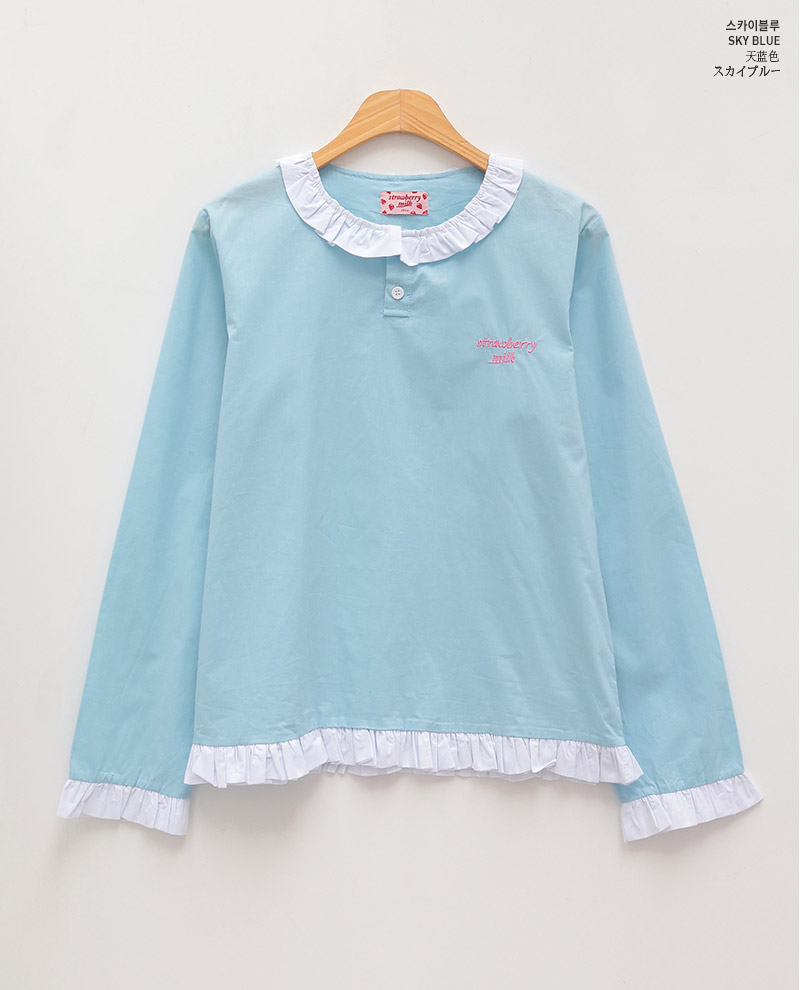 //cdn.nhanh.vn/cdn/store/29770/psCT/20180927/9207873/CHUU_Strawberry_Milk_Baby_Strawberry_Pajama_Set_(11).jpg