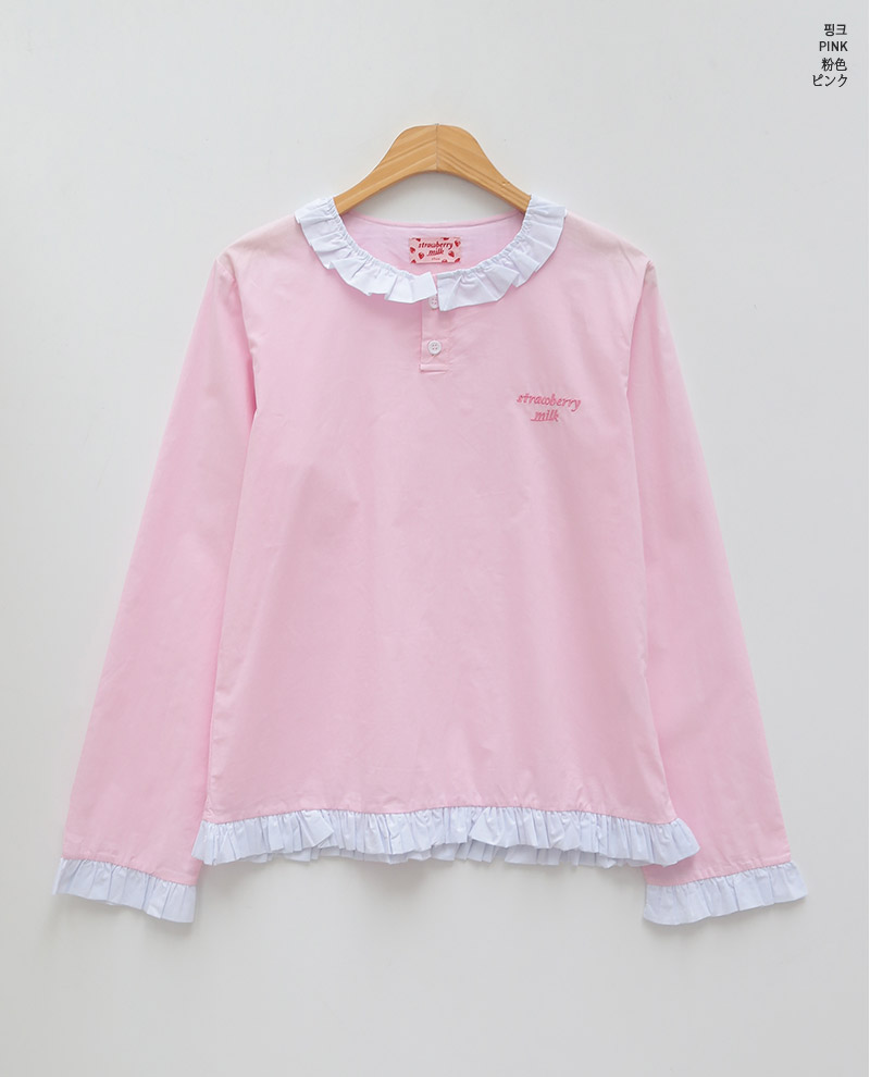//cdn.nhanh.vn/cdn/store/29770/psCT/20180927/9207873/CHUU_Strawberry_Milk_Baby_Strawberry_Pajama_Set_(13).jpg