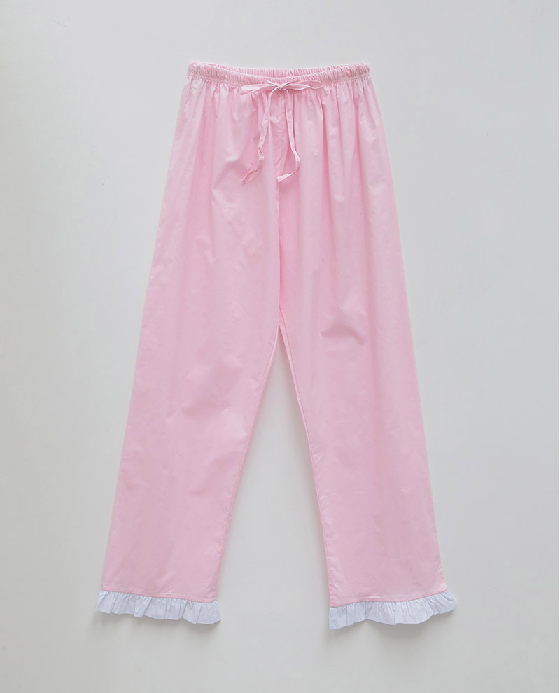 //cdn.nhanh.vn/cdn/store/29770/psCT/20180927/9207873/CHUU_Strawberry_Milk_Baby_Strawberry_Pajama_Set_(14).jpg