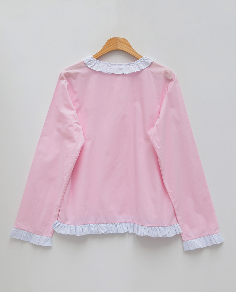 //cdn.nhanh.vn/cdn/store/29770/psCT/20180927/9207873/CHUU_Strawberry_Milk_Baby_Strawberry_Pajama_Set_(15).jpg