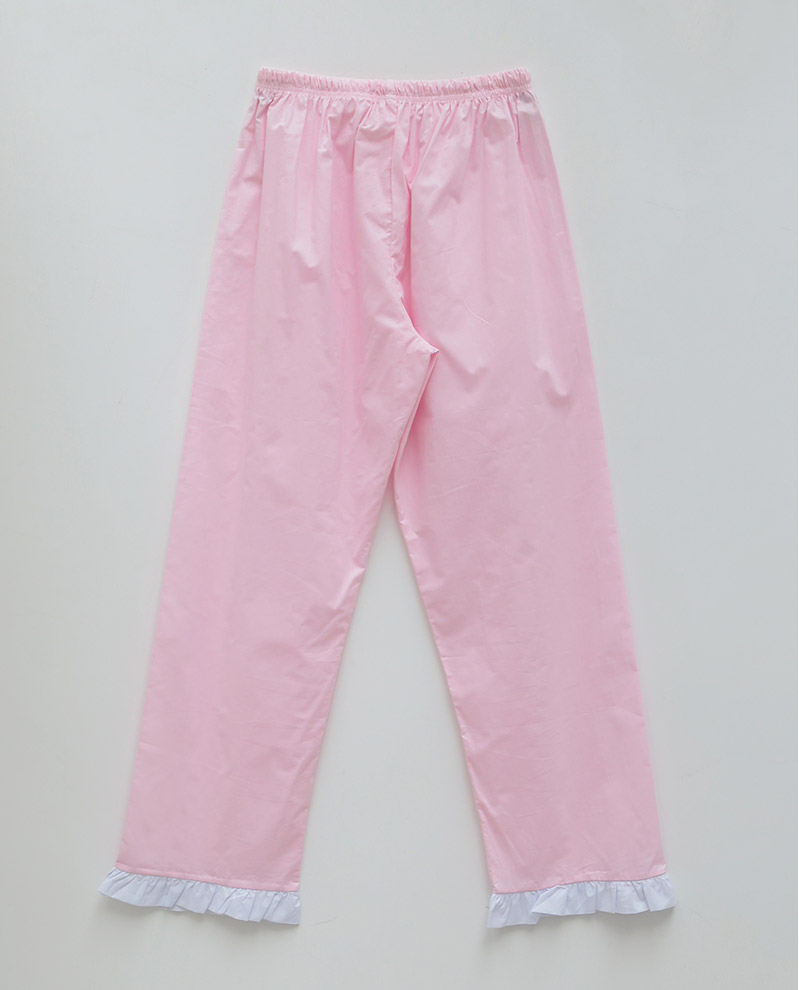 //cdn.nhanh.vn/cdn/store/29770/psCT/20180927/9207873/CHUU_Strawberry_Milk_Baby_Strawberry_Pajama_Set_(16).jpg