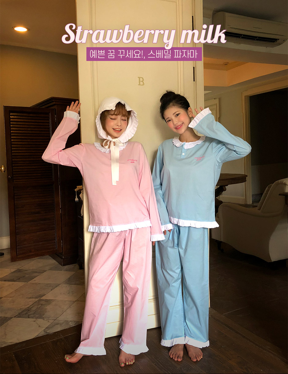 //cdn.nhanh.vn/cdn/store/29770/psCT/20180927/9207873/CHUU_Strawberry_Milk_Baby_Strawberry_Pajama_Set_(5).jpg