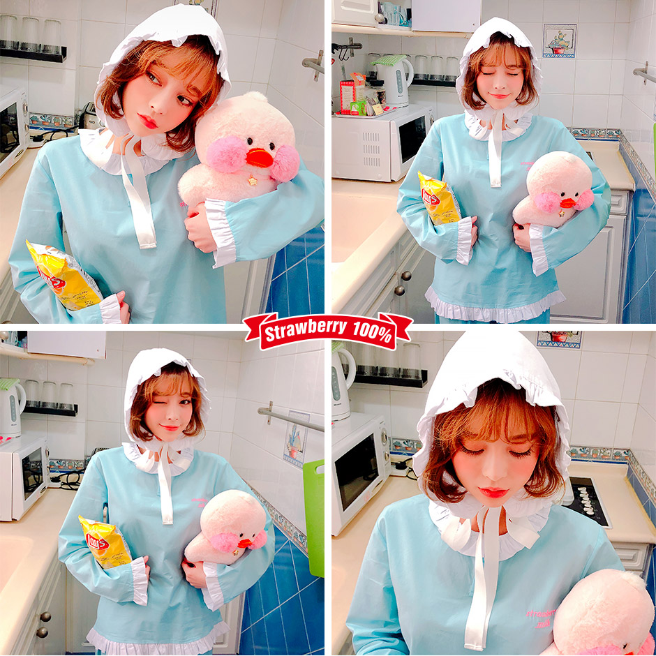 //cdn.nhanh.vn/cdn/store/29770/psCT/20180927/9207873/CHUU_Strawberry_Milk_Baby_Strawberry_Pajama_Set_(6).jpg