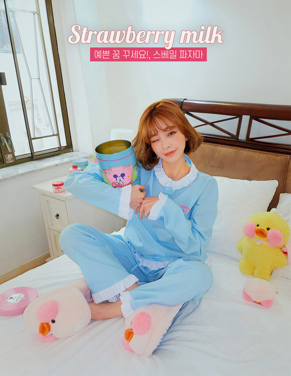 //cdn.nhanh.vn/cdn/store/29770/psCT/20180927/9207873/CHUU_Strawberry_Milk_Baby_Strawberry_Pajama_Set_(7).jpg