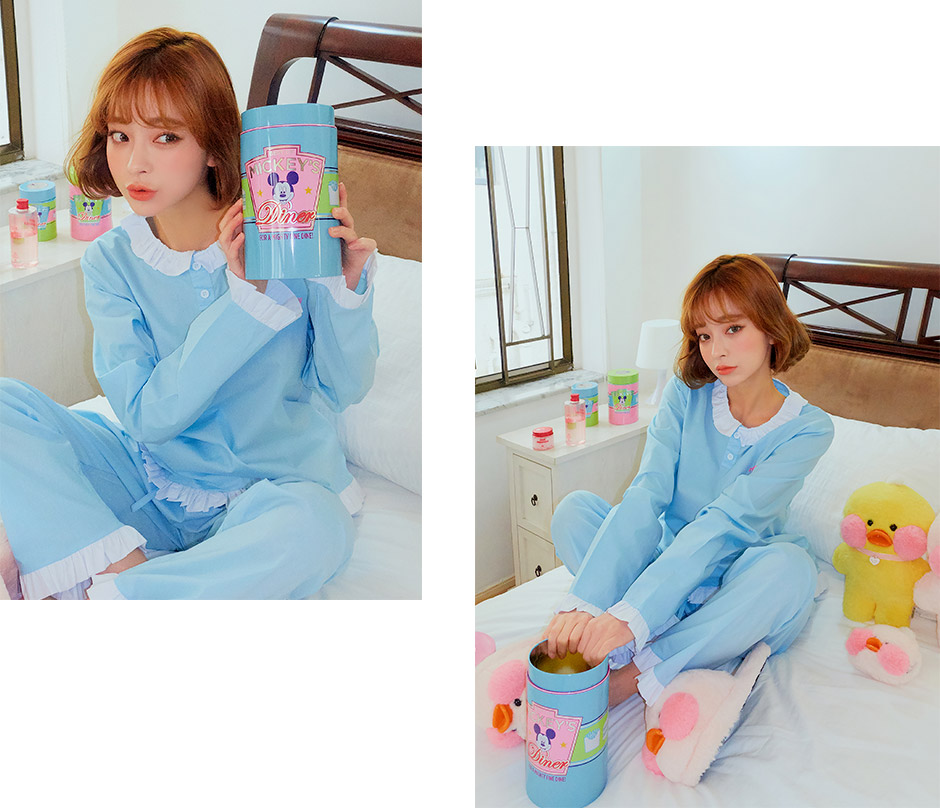 //cdn.nhanh.vn/cdn/store/29770/psCT/20180927/9207873/CHUU_Strawberry_Milk_Baby_Strawberry_Pajama_Set_(8).jpg