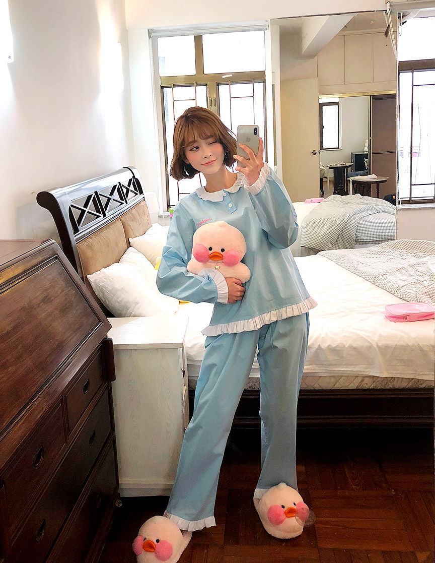 //cdn.nhanh.vn/cdn/store/29770/psCT/20180927/9207873/CHUU_Strawberry_Milk_Baby_Strawberry_Pajama_Set_(9).jpg