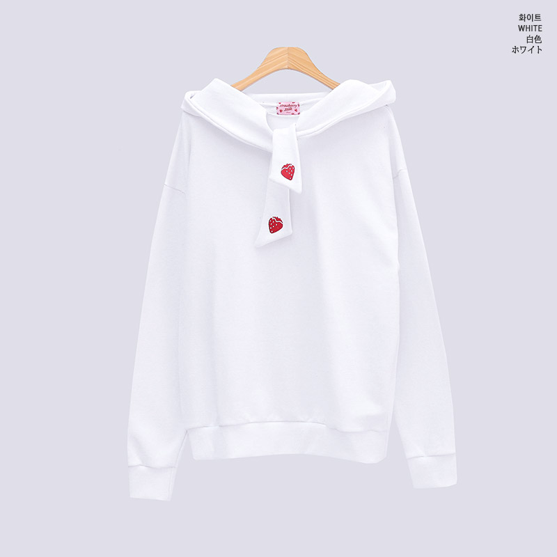 //cdn.nhanh.vn/cdn/store/29770/psCT/20180927/9208010/CHUU_Strawberry_Milk_Strawberry_Kisses_Hoodie_(14).jpg