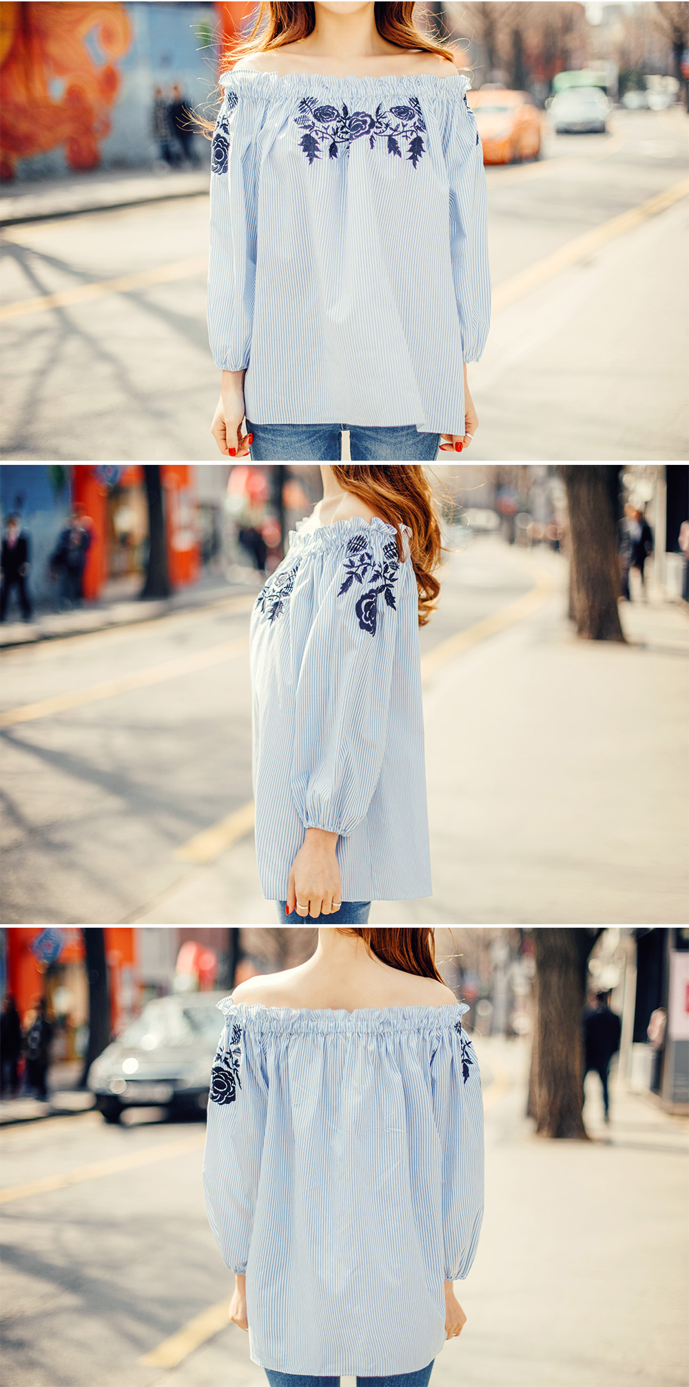 //cdn.nhanh.vn/cdn/store/29770/psCT/20181003/9325561/CHUU_Rose_Embroidered_Off_Shoulder_Blouse_(18).jpg
