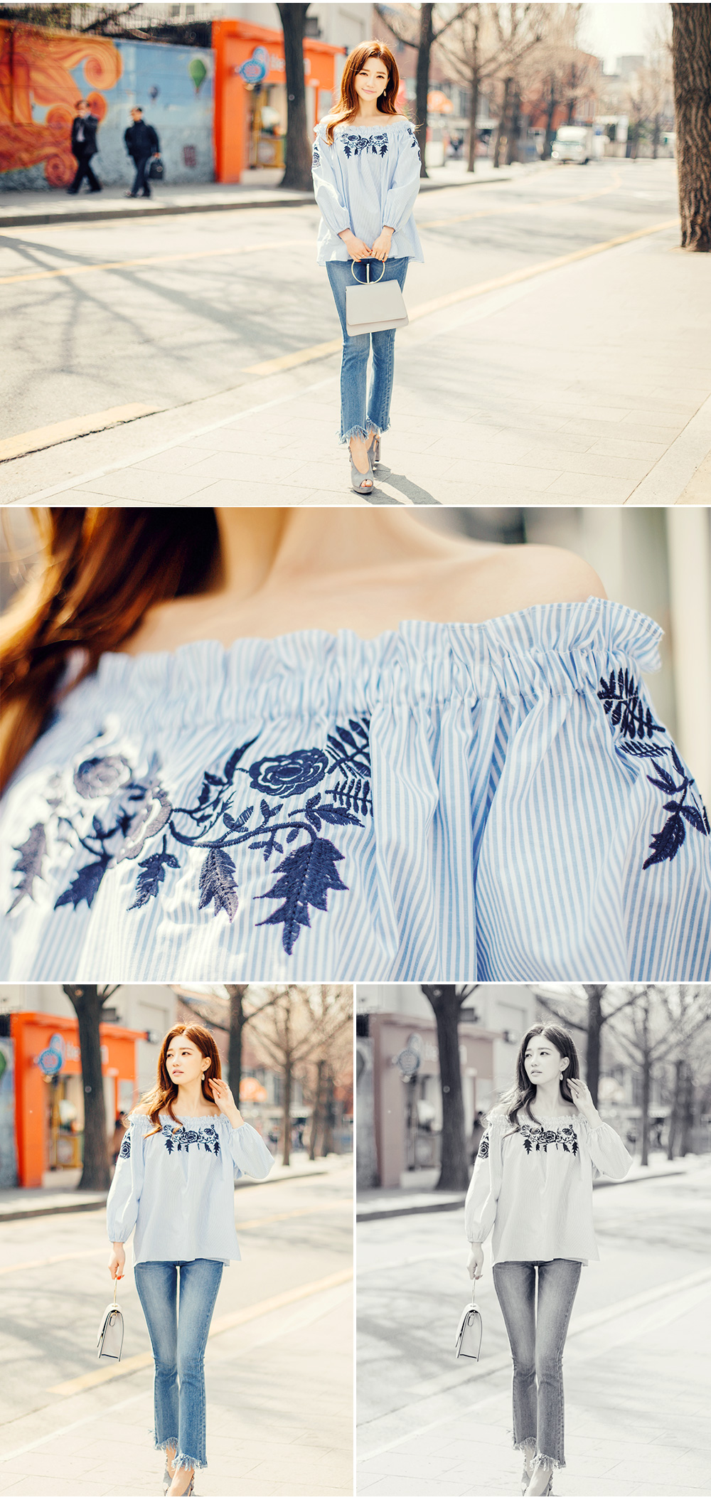 //cdn.nhanh.vn/cdn/store/29770/psCT/20181003/9325561/CHUU_Rose_Embroidered_Off_Shoulder_Blouse_(4).jpg