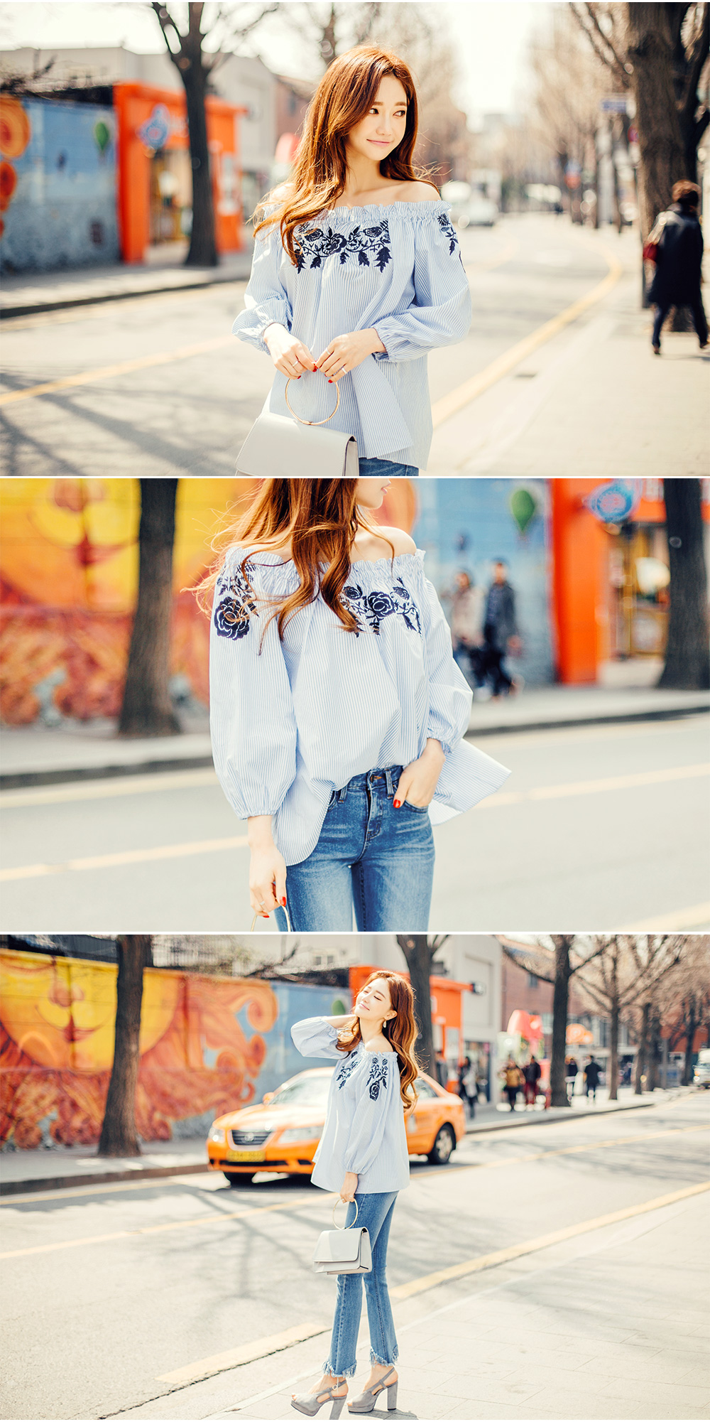 //cdn.nhanh.vn/cdn/store/29770/psCT/20181003/9325561/CHUU_Rose_Embroidered_Off_Shoulder_Blouse_(5).jpg