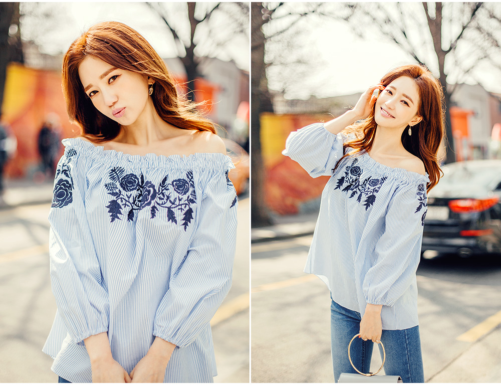 //cdn.nhanh.vn/cdn/store/29770/psCT/20181003/9325561/CHUU_Rose_Embroidered_Off_Shoulder_Blouse_(rose_embroidered_off_shoulder_blouse_).jpg