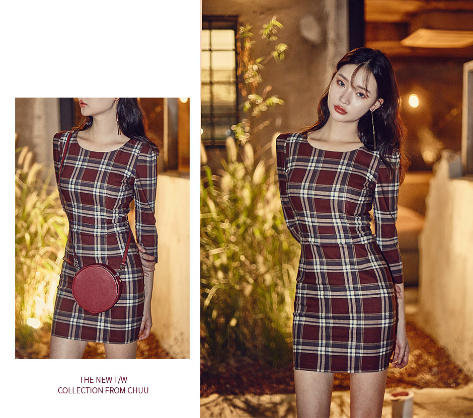 //cdn.nhanh.vn/cdn/store/29770/psCT/20181003/9325580/CHUU_Crop_Sleeve_Basic_Check_Dress_(16).jpg