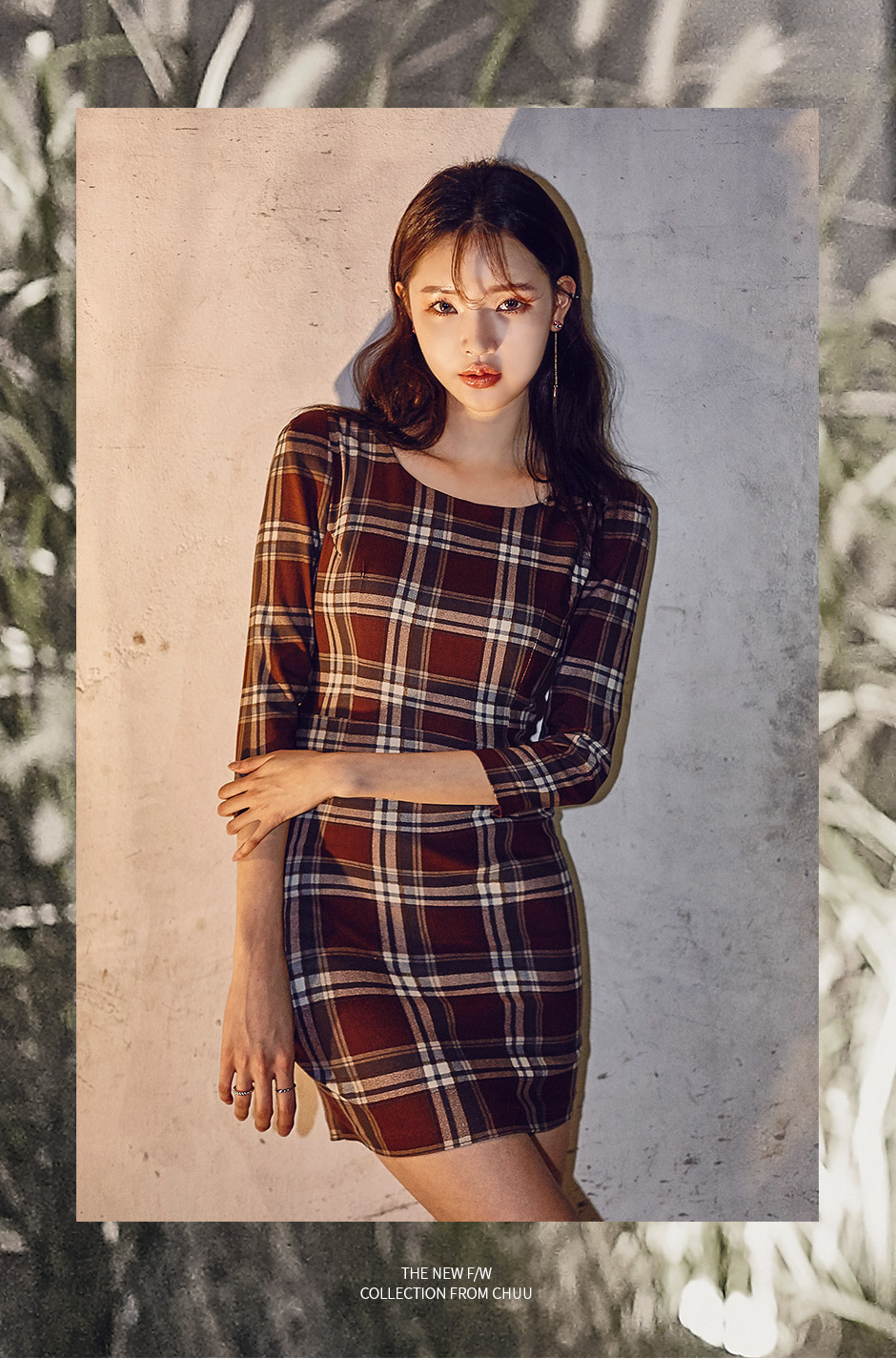 //cdn.nhanh.vn/cdn/store/29770/psCT/20181003/9325580/CHUU_Crop_Sleeve_Basic_Check_Dress_(19).jpg