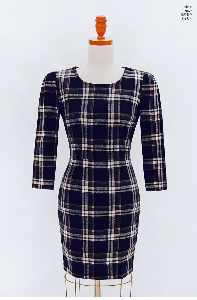//cdn.nhanh.vn/cdn/store/29770/psCT/20181003/9325580/CHUU_Crop_Sleeve_Basic_Check_Dress_(24).jpg