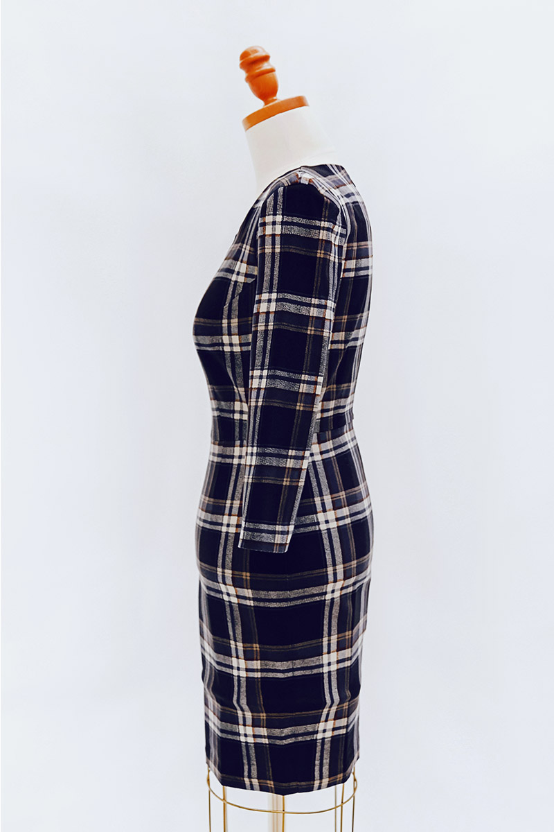 //cdn.nhanh.vn/cdn/store/29770/psCT/20181003/9325580/CHUU_Crop_Sleeve_Basic_Check_Dress_(25).jpg