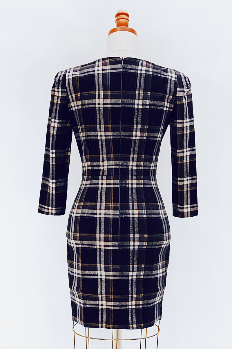 //cdn.nhanh.vn/cdn/store/29770/psCT/20181003/9325580/CHUU_Crop_Sleeve_Basic_Check_Dress_(26).jpg