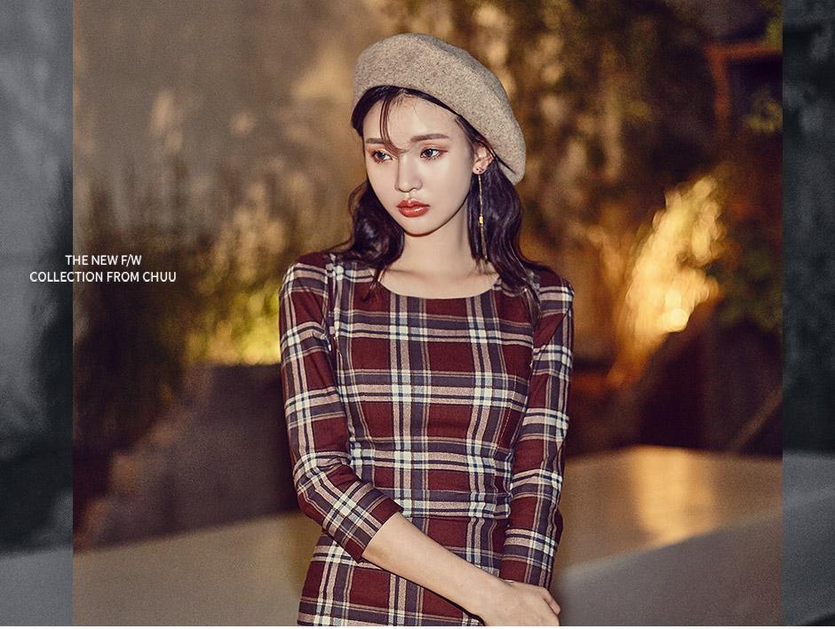 //cdn.nhanh.vn/cdn/store/29770/psCT/20181003/9325580/CHUU_Crop_Sleeve_Basic_Check_Dress_(6).jpg
