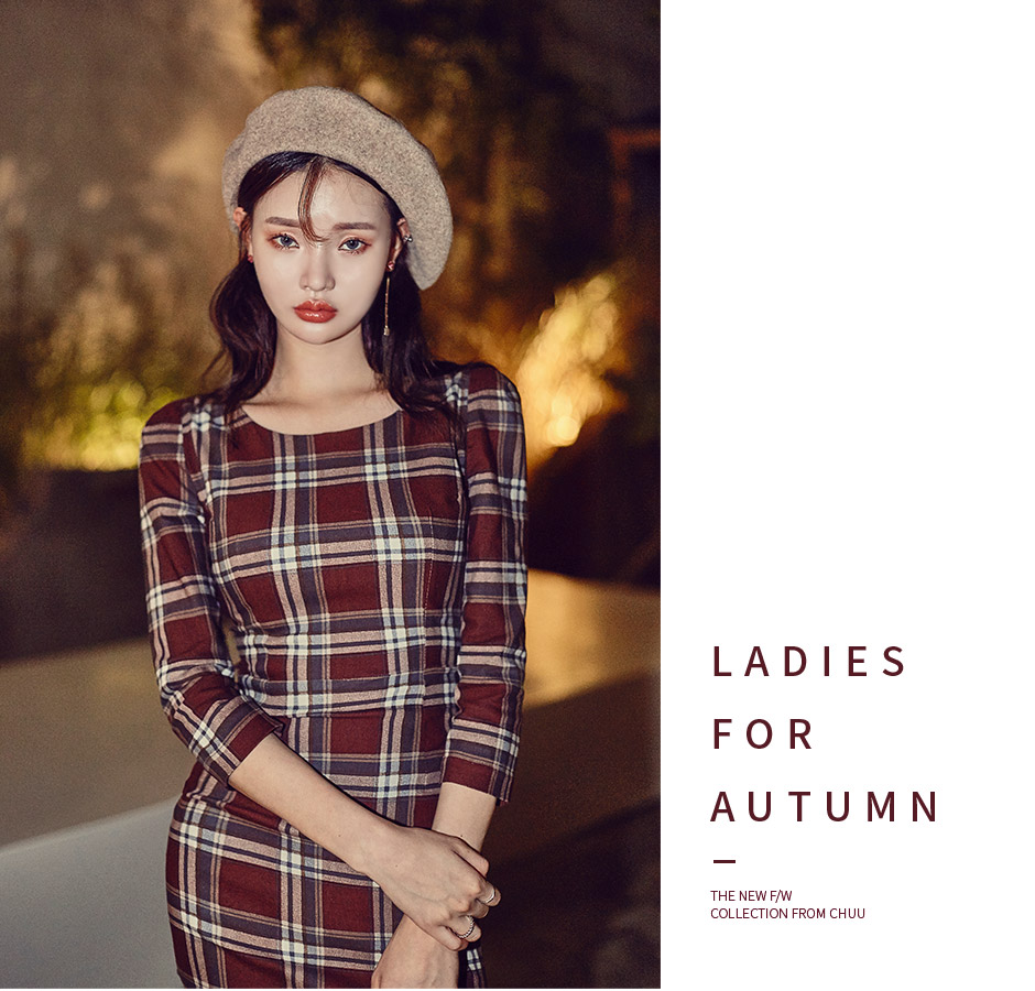//cdn.nhanh.vn/cdn/store/29770/psCT/20181003/9325580/CHUU_Crop_Sleeve_Basic_Check_Dress_(9).jpg