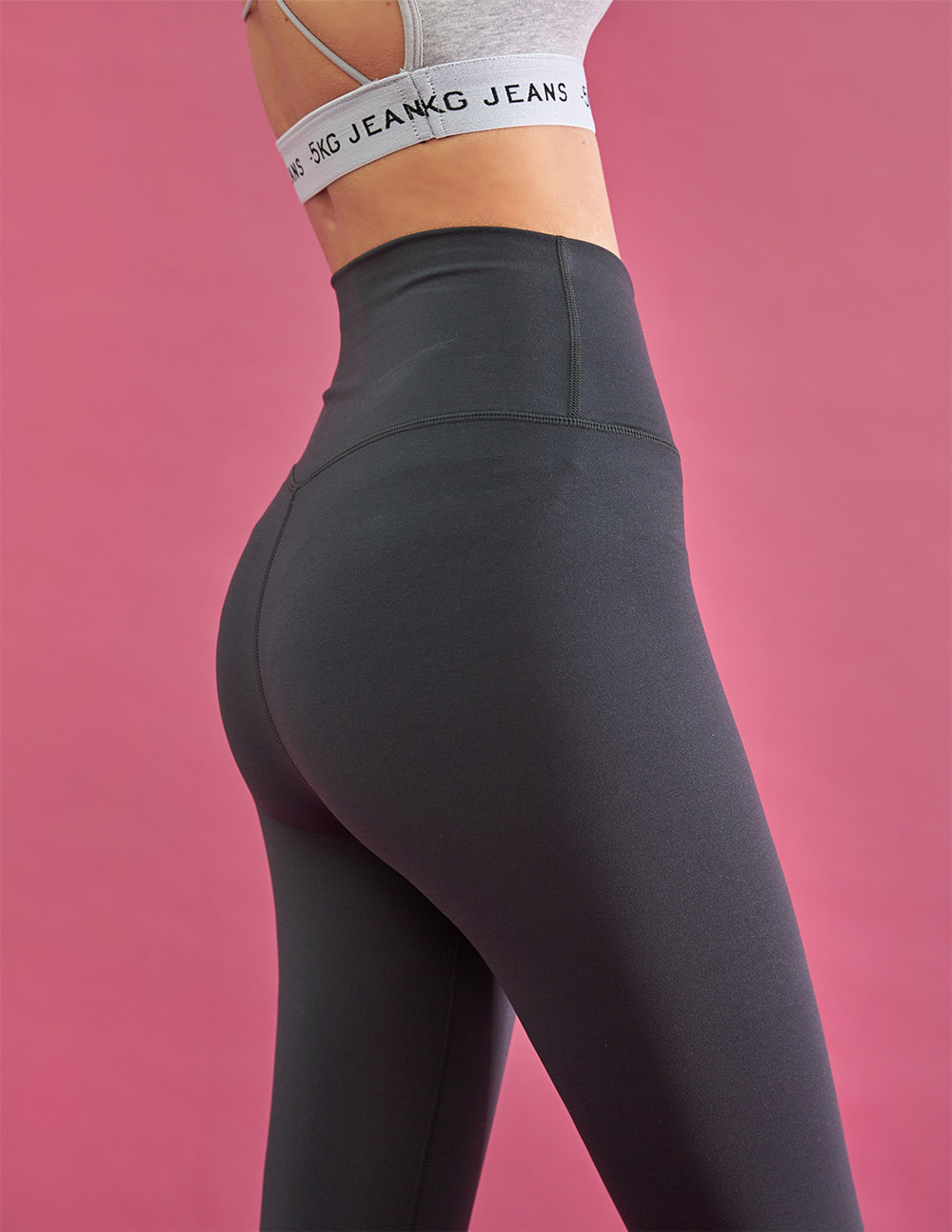 //cdn.nhanh.vn/cdn/store/29770/psCT/20190108/11027736/_5Kg_Perfect_Line_Leggings_Plus_(2019_22_33).jpg